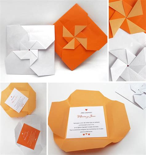 origami card ideas the 25 best origami cards ideas on origami t