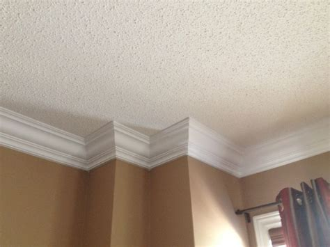 crown moulding installation brampton