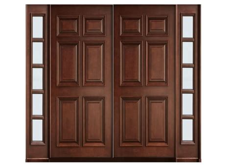 double door designs 19 best main double doors images on pinterest double