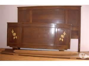 lit ancien relooker clasf