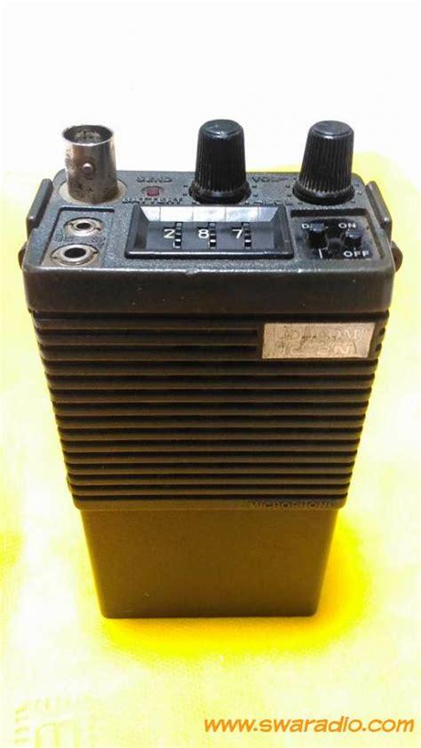 Potensio Ht Icom V80 By Aneka Ht dijual icom ic 2n hobby monitor rx oke sensitive