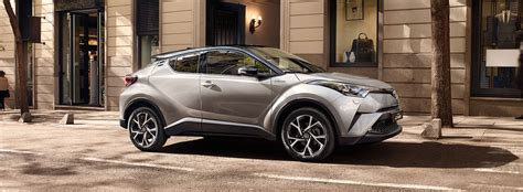 toyota ireland toyota ireland announces pricing for its changing c