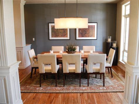 transitional dining room furniture furniture