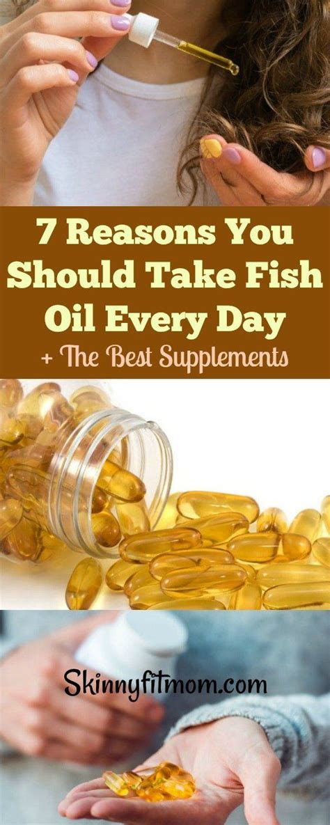 7 Vitamins You Should Take by Best 25 Fish Ideas On Fish Benefits