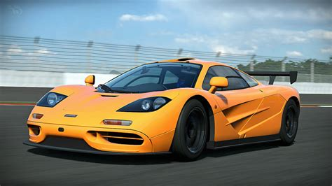 used mclaren f1 for sale mclaren f1 the ultimate sports car car list