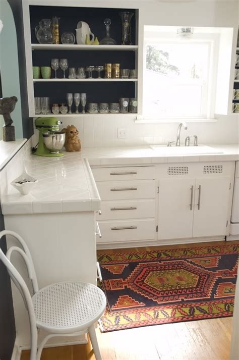 rug in kitchen kitchen rugs twoinspiredesign
