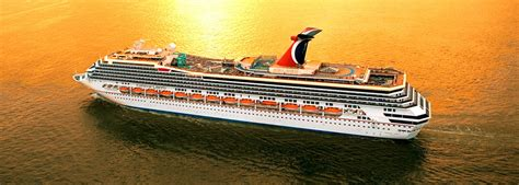 Home Plans With Great Rooms by Carnival Liberty Liberty Cruise Ship Carnival Cruise Line