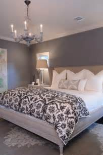 grey bedroom walls grey paint on the walls white bedding clean and simple