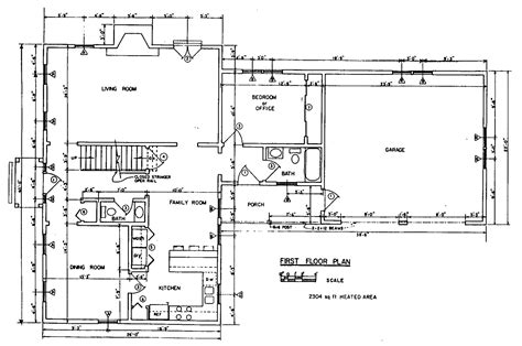 blueprint design free