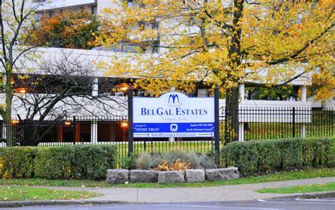 2 bedroom apartment for rent hamilton ontario 2 bedrooms hamilton mountain apartment for rent ad id etr 316257 rentboard ca