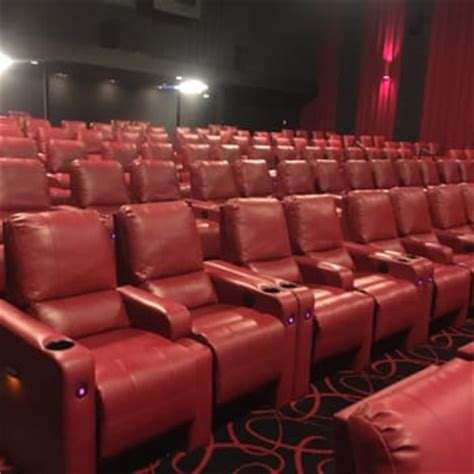 amc reclining seats nj amc loews factoria 8 44 photos 101 reviews cinema