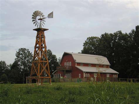 texas farm little texas farm and lodge cing