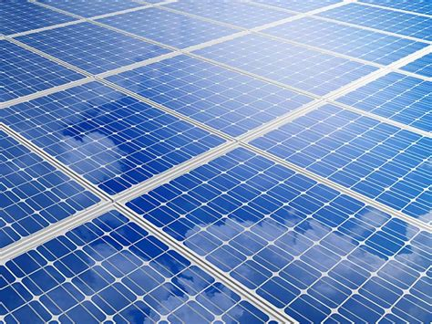 transcanada buying up solar power to increase renewable solar panel buying guide consider these things before