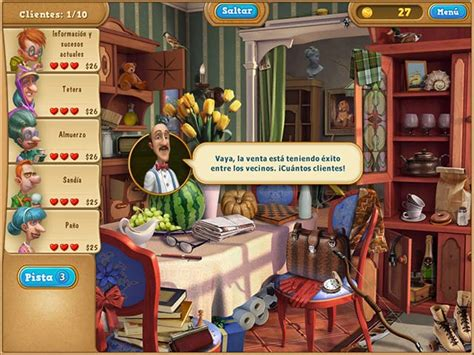 Juego Gardenscapes 2 Gardenscapes 2 Juego Captura De Pantalla