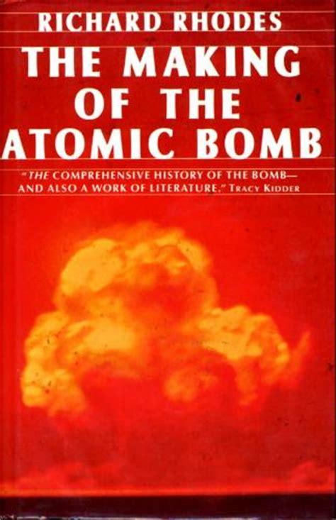 the bomb maker books the donoghue interregnum 1995 stevereads