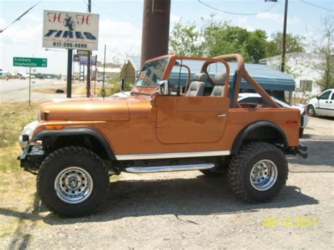 Jeep Cj7 For Sale By Owner Pin By Jimmy Payne On Jeep