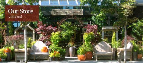 Garden Store Seattle Plant Store Garden Center Ravenna Gardens