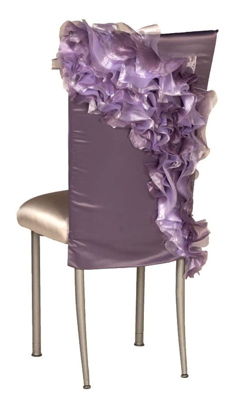 chair tie backs for hire johannesburg 13 best images about purple aisle carpet runner rental