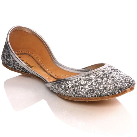 indian flats shoes womens flat indian is the traditional indian shoe
