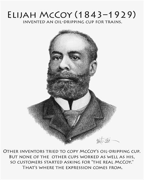scientist biography list famous african american inventors home school black