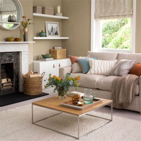 pictures  traditional living rooms decorpad