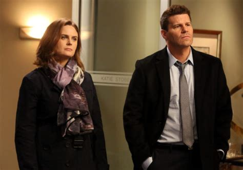 watch bones season 12 episode 11 the final chapter the day in the bones returning star teases the 12th final season