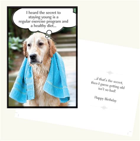 printable birthday cards dog lovers dog lover birthday cards dog speak cards and gifts