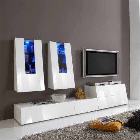 Ikea Living Room 5632 by Die Besten 10 Tv Lowboard H 228 Ngend Ideen Auf