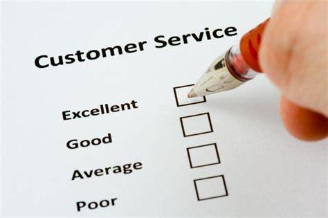 customer service workplace psychology