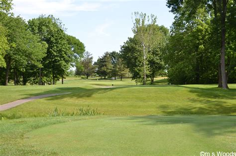 golf tree harbour trees homes for sale m s woods