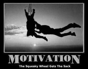 Buku Teori Motivasi Dan Aplikasinya Oleh Sondang P Siagian pengertian motivasi menurut para ahli harian netral harian netral