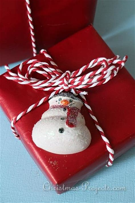 christmas crafts for kids from paris craft plaster of snowmen