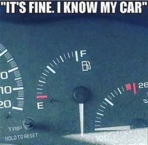 Ran Out Of Gas Meme - gas jokes kappit
