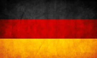 german colors germany grunge flag by think0 on deviantart