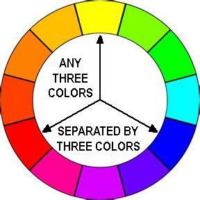 triad color scheme triad colors color in 2019 color schemes color color