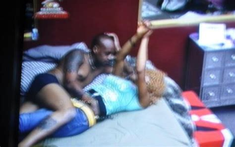 husband wife bedroom scene bedroom scene goldie and prezzo finally getting at it