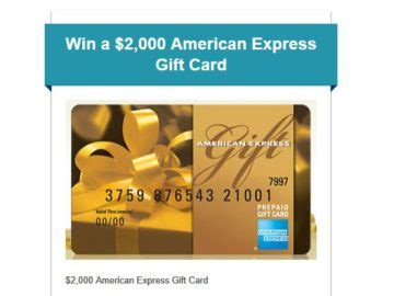 American Express Travel Sweepstakes - etraveltrips american express gift card sweepstakes