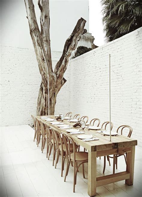 cadenas meaning english hueso restaurant a curiosity cabinet of 10 000 bones in