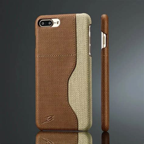 ultra slim card slot wallet leather  case cover  apple iphone    ebay