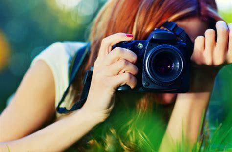 qual curso tecnico e melhor qual o melhor curso online de fotografia e como escolher