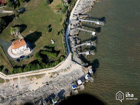 Location vacances Saint Palais sur Mer Location ? IHA particulier