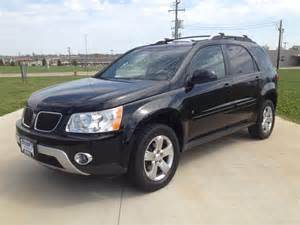 Pontiac Torrent 2006 Problems Pontiac Suv Torrent 2015 2017 2018 Best Cars Reviews
