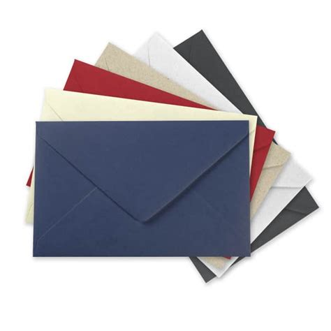 colored envelopes colored envelopes vistaprint