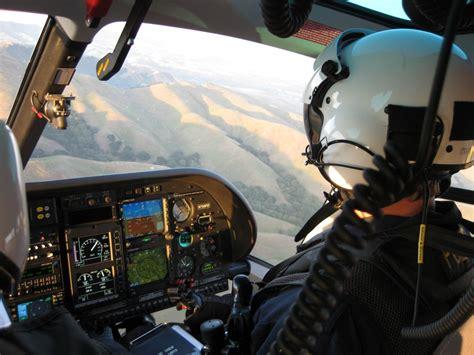 Officer Pilot by Officer Helicopter Pilot California Helijobs Net