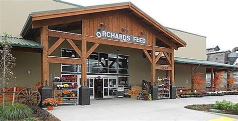 ace hardware vancouver wa orchards feed mill a great resource for rural lifetyl