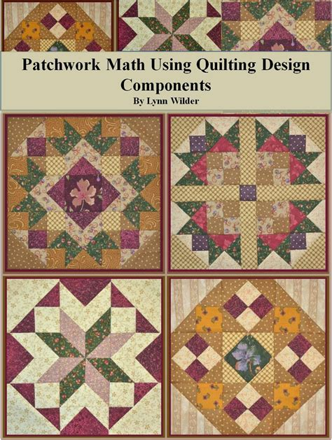 sew n oaks quilting country corners begins next