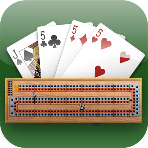 How Do You Play Crib by Play Free Cribbage
