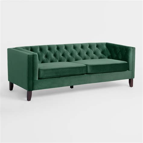 world sofa world sofas leather sofa world save up to 75 in our uk