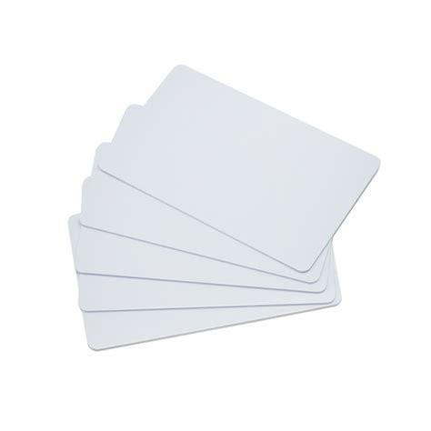 Rfid Card 13 56mhz 13 56mhz rfid card tinkbox