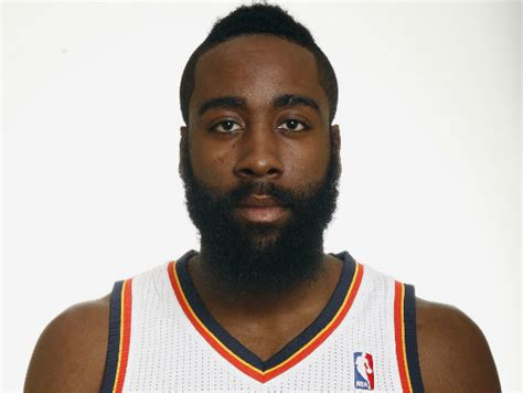 biography of james harden james harden biography james harden s famous quotes